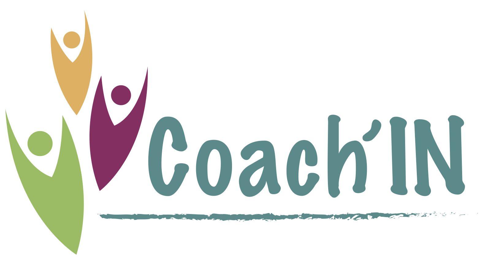 Coach'IN asbl